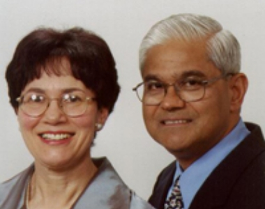 Anne, and J. Shukla