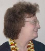 Susan Straus